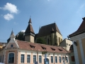 biserica-fortificata