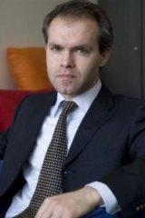 http://www.mariusmatache.ro/wp-content/uploads/2009/10/tn-Daniel-Funeriu.JPG