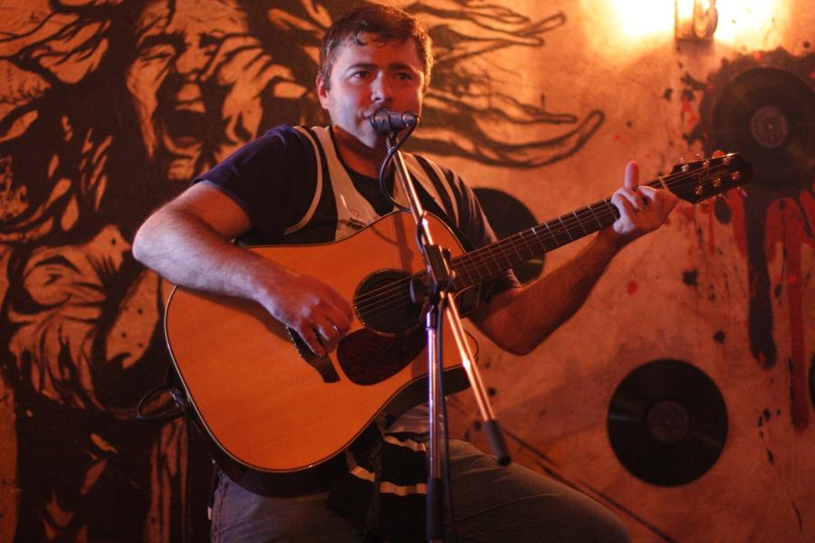 Concert Cluj
