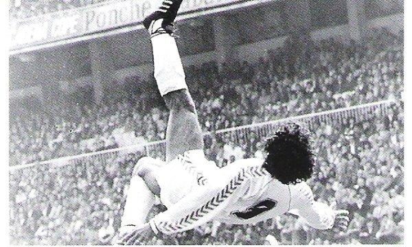 Hugo-Sanchez-Top-Ten