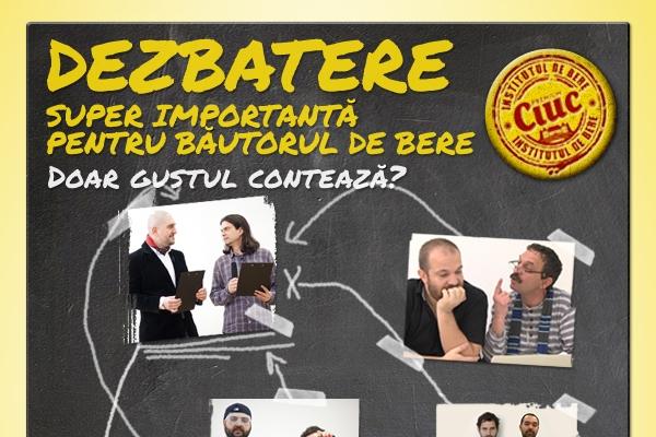 POSTER_DEZBATERE_BERE