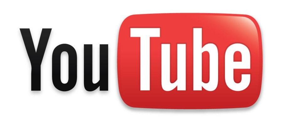 youtube-logo-big