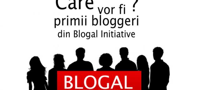 blogal