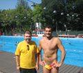 Cu Cosmin Radu