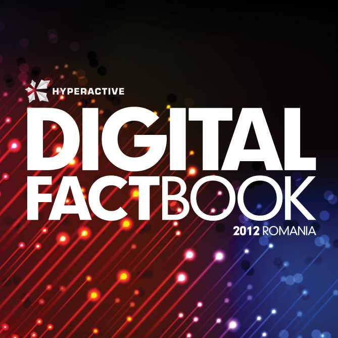 Digital Factbook