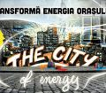 City of Energy