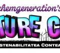 FUTURE_CITY_logo_with_tagline_RO