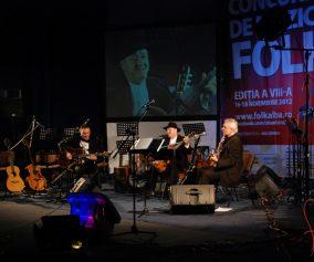 festival piese folk
