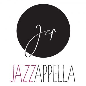 Jazzapella