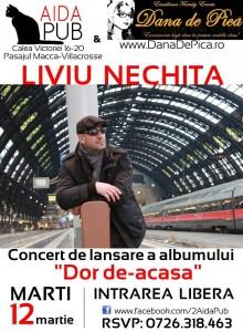 Liviu Nechita