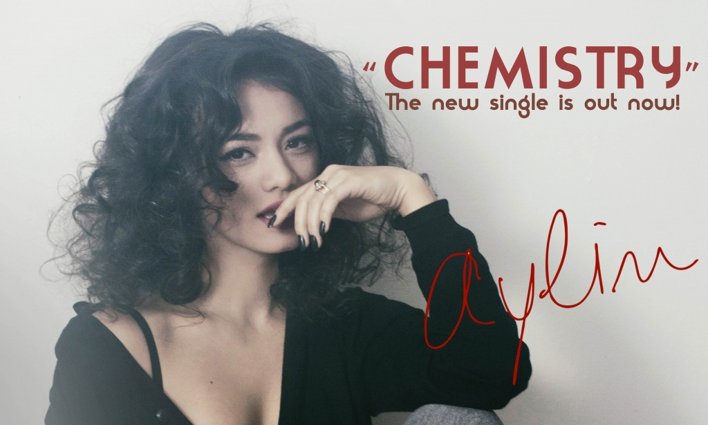 Aylin Chemistry