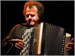Richard-Galliano Alba Jazz