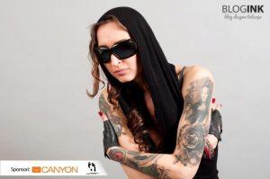BlogINK tatuaj