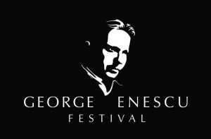 Jazz Culture - Festivalul George Enescu
