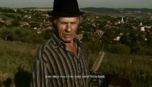 Filme: Vasile Soporan