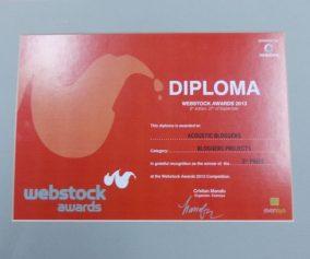 webstock 2016 diploma