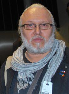 Dan Țopa