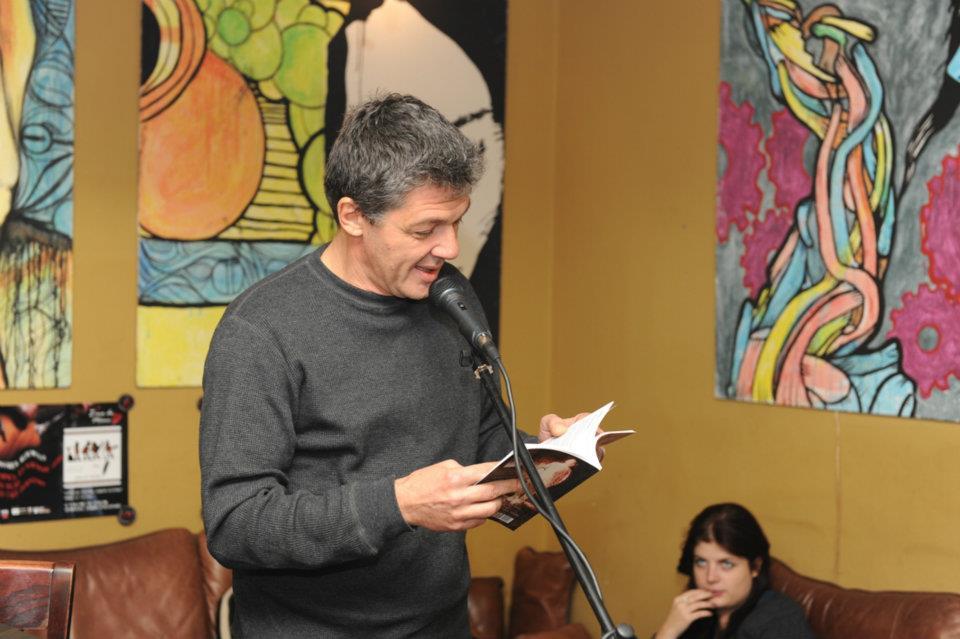 Adrian Paduraru Alba