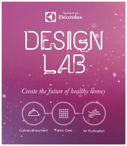Electrolux Design Lab_2014 web