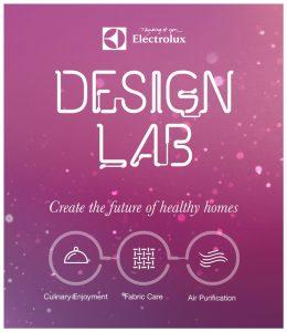 Electrolux Design Lab_2014 web