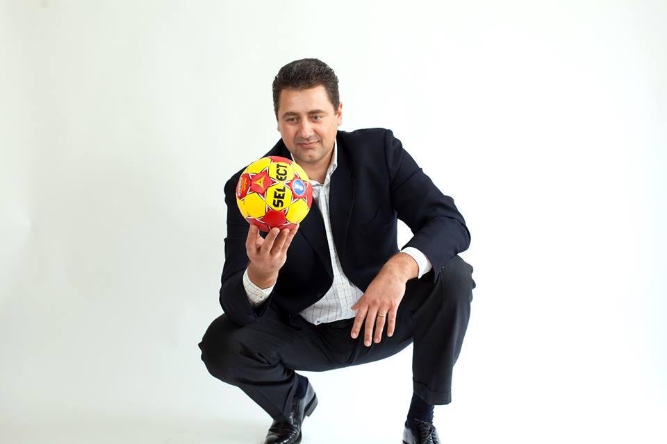 Alexandru Dedu 1