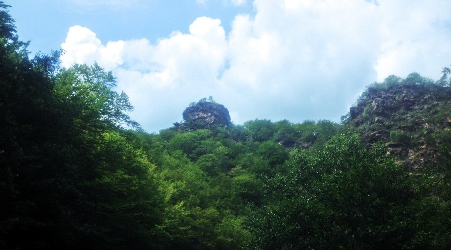 Valea Jiului