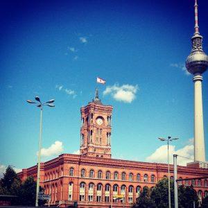 Primaria Berlin
