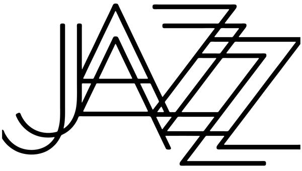 Jazz de Cluj