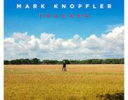 mark knopfler tracker