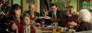 """Secventa din filmul """"Domestic"""", regia Adrian Sitaru"""