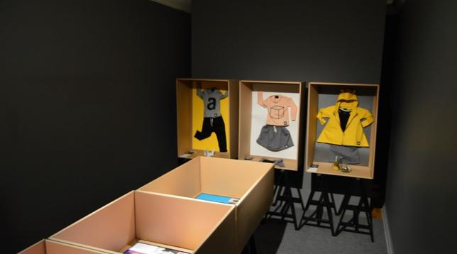 play-rewind-romanian-design-week-capsule-exhibition-1306