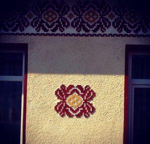 Decoratiune casa