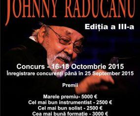 Johnny Brăila