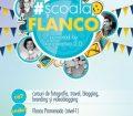 #ScoalaFlanco