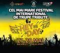 HeyDay Fest 2016