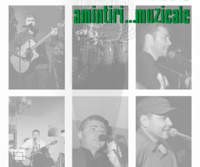 februarie concert greentea