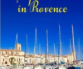 Șapte ani în Provence