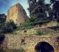 Provence Forcalquier