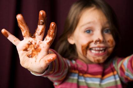 ciocolata-1