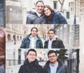 fotografice