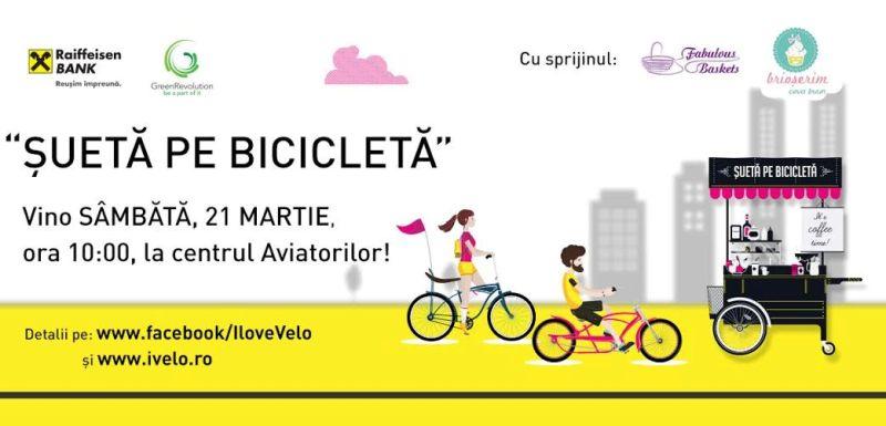 biciclim