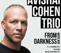 Avishai Cohen toamnă