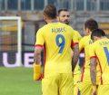 Romania fotbal 2016 viitorul Daum