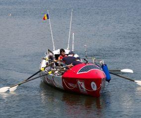 Atlantic4 barca
