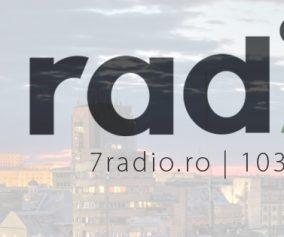 radio 2018 logo seven