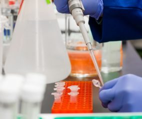 CHEMPOET Laborator chimie practica