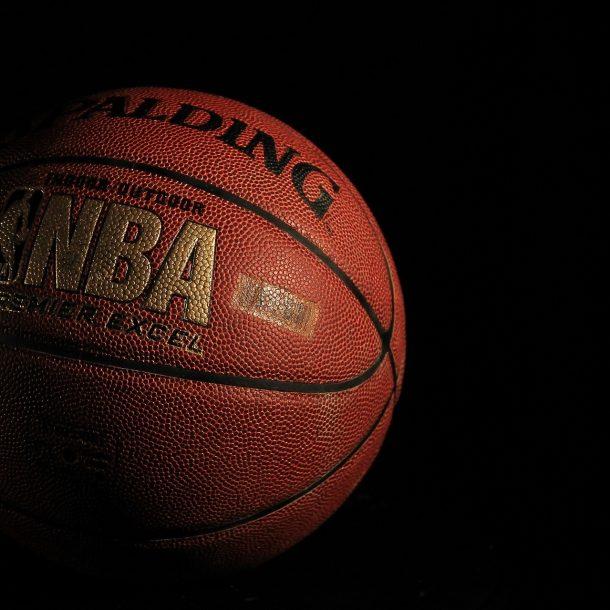 Campion NBA europeni