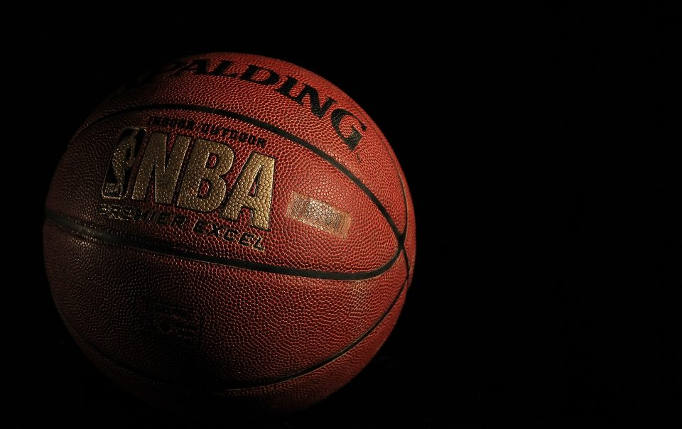 Campion NBA europeni